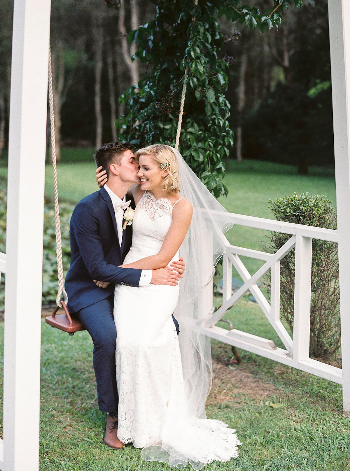 How to choose the perfect wedding venue! | Coolibah Downs, Gold Coast Hinterland Wedding Venue