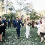 Wedding Venue Gold Coast Garden