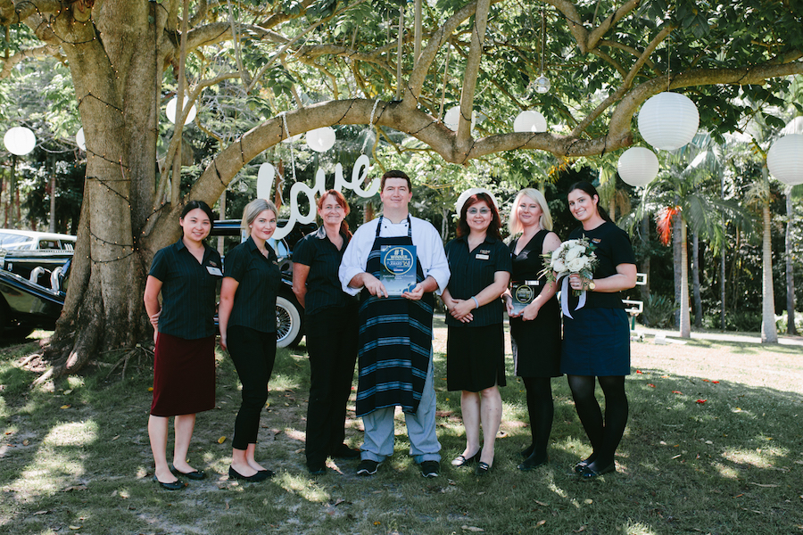 Wedding Planning Tips from Coolibah Downs, Best Gold Coast Wedding Venue