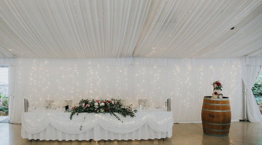 Gold Coast Wedding Showcase | Coolibah Downs, Gold Coast Hinterland Wedding Venue